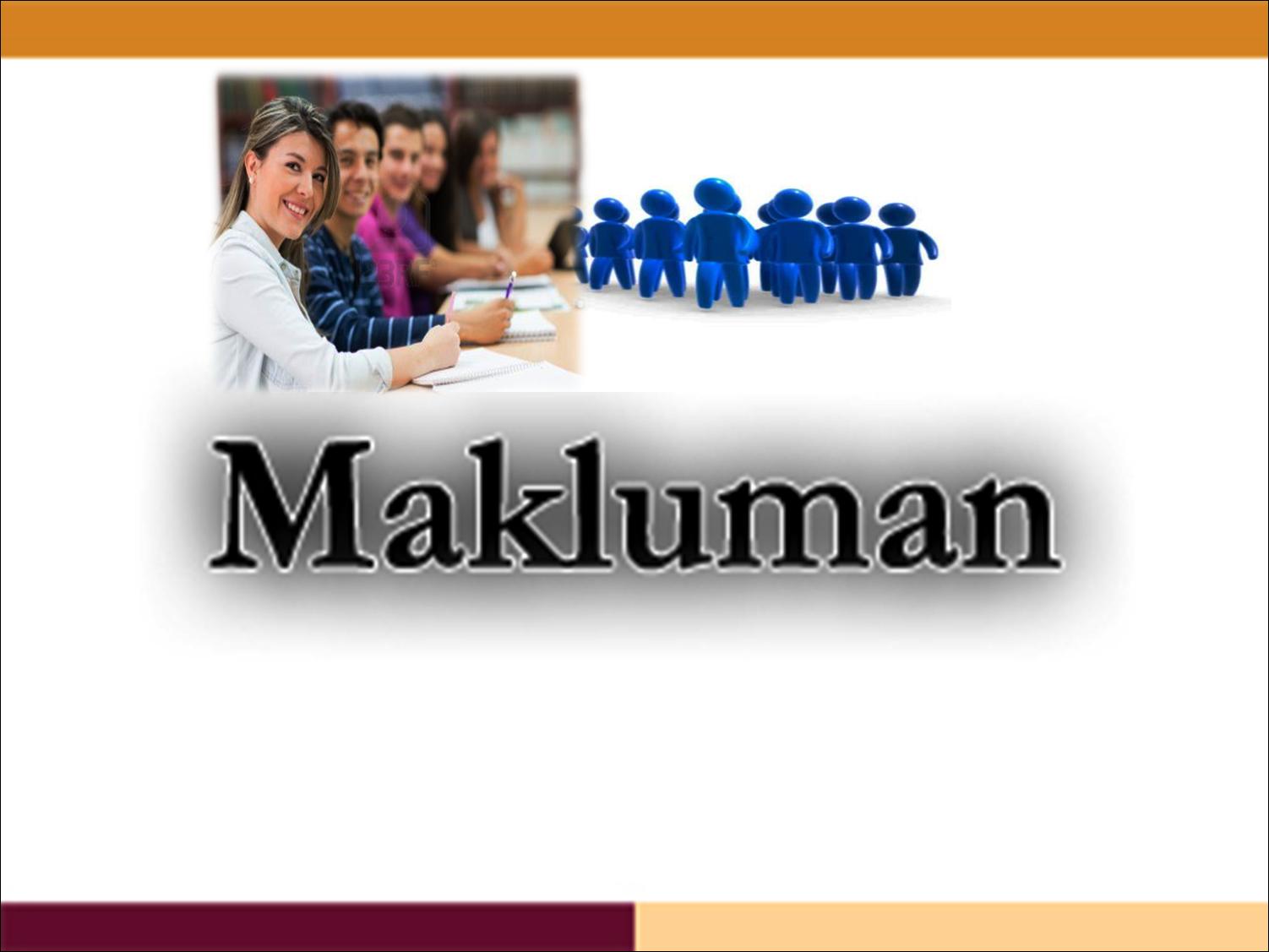 Jawapan Soalan Ramalan SPM 2012