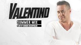 VALENTINO SUPER  MIX !!!