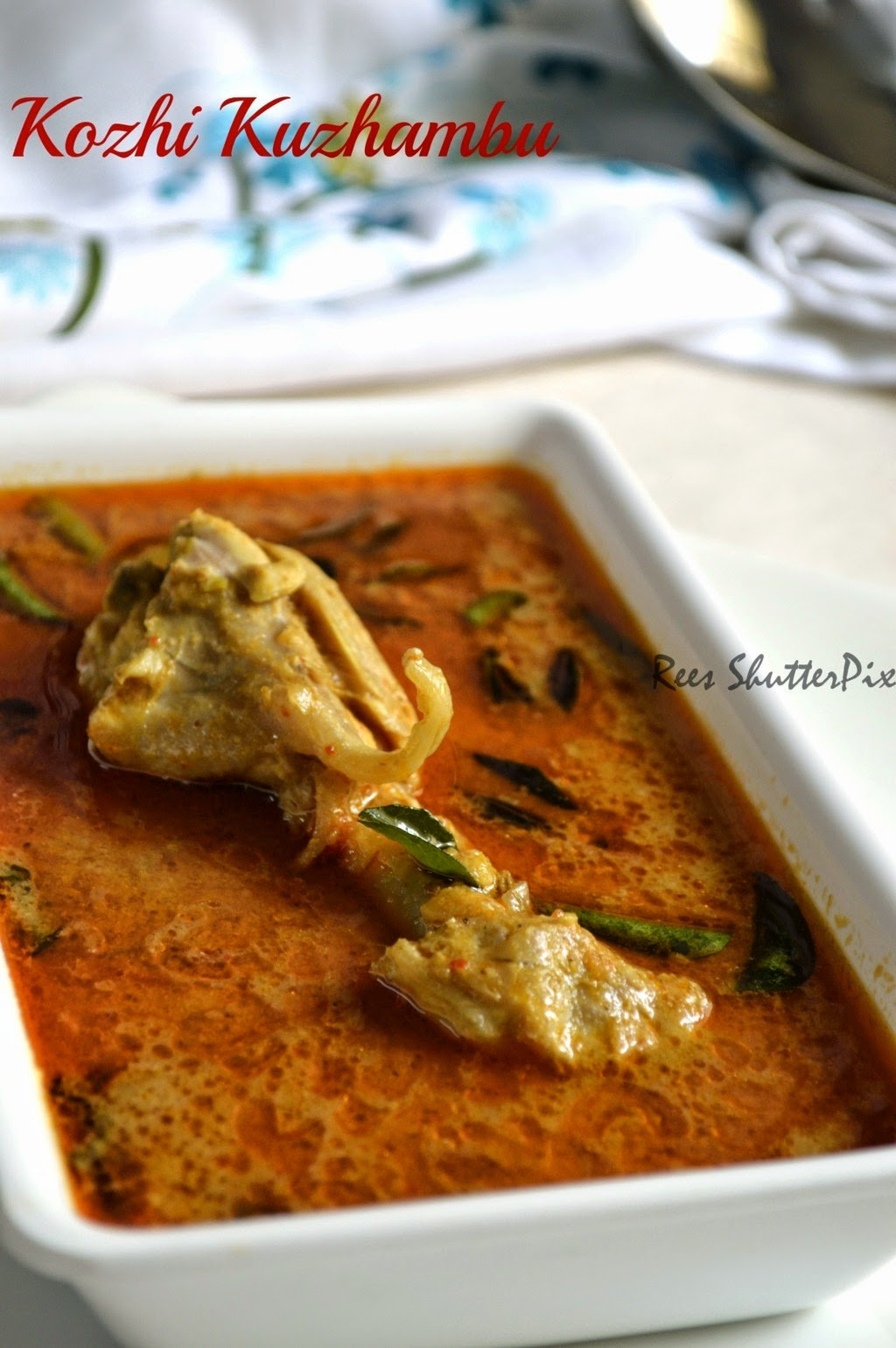 ,how to make chicken kuzhambu,kozhi kuzhambu,kozhi kuzhambu chettinad,chettinad style chicken kuzhambu,step by step chicken kuzhambu recipe
