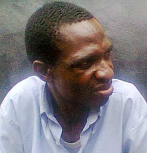 gay pastor arrested in edo state