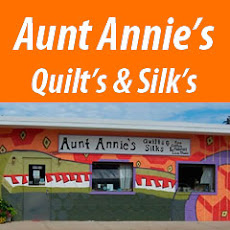 Aunt Annies Quilt Shop