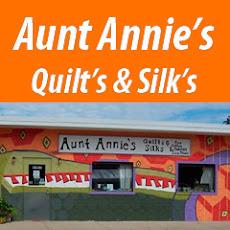 Aunt Annies Quilt Shop