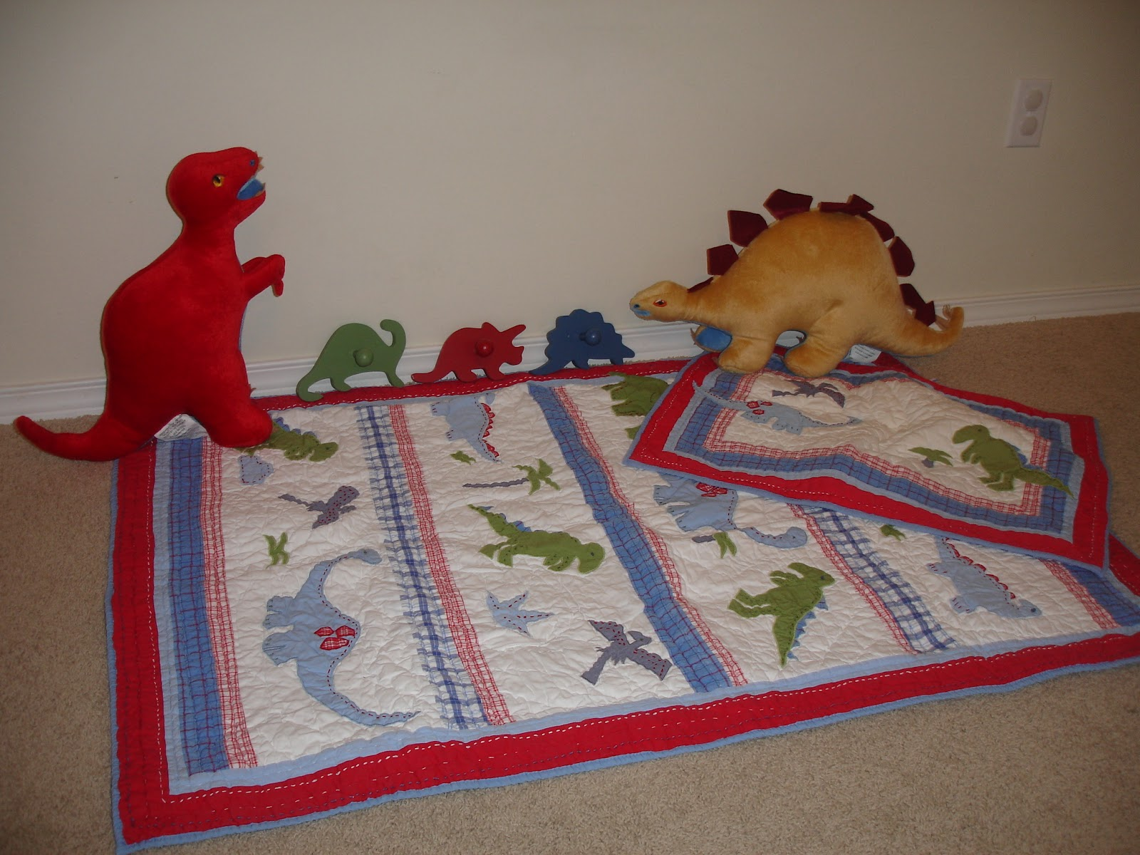 dinosaur bedroom set 30 for sale in corinth ms