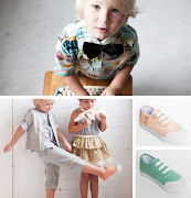 Jonah and the girl is an Australian based shoebrand that i adore. (lullaby story jonah and the girl)