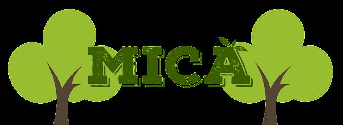 M.I.C.A.
