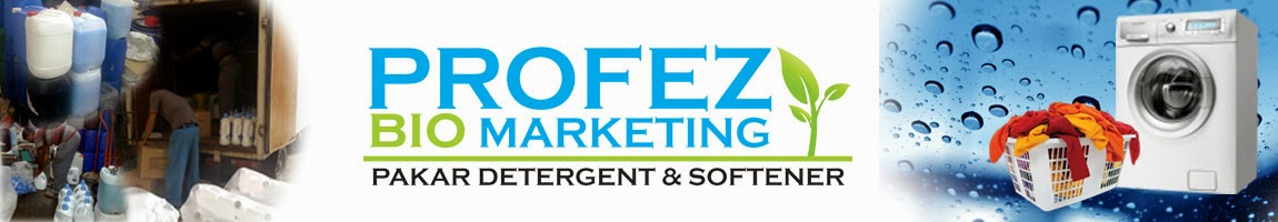 Profez Bio Marketing