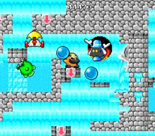 Dossier : Les jeux sur PC-Engine  Liquid_Kids_10