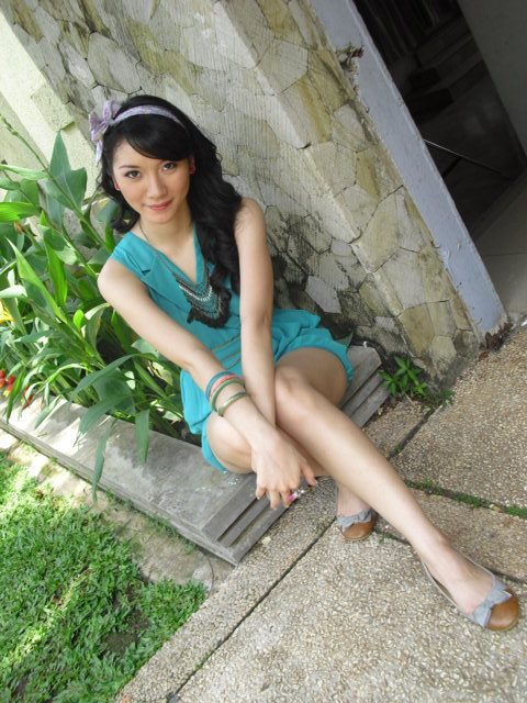 Rachel Princess