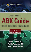 abx guide