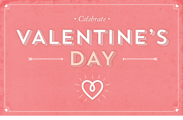 We Love 13th Street Blog Valentine S Day On 13th Street