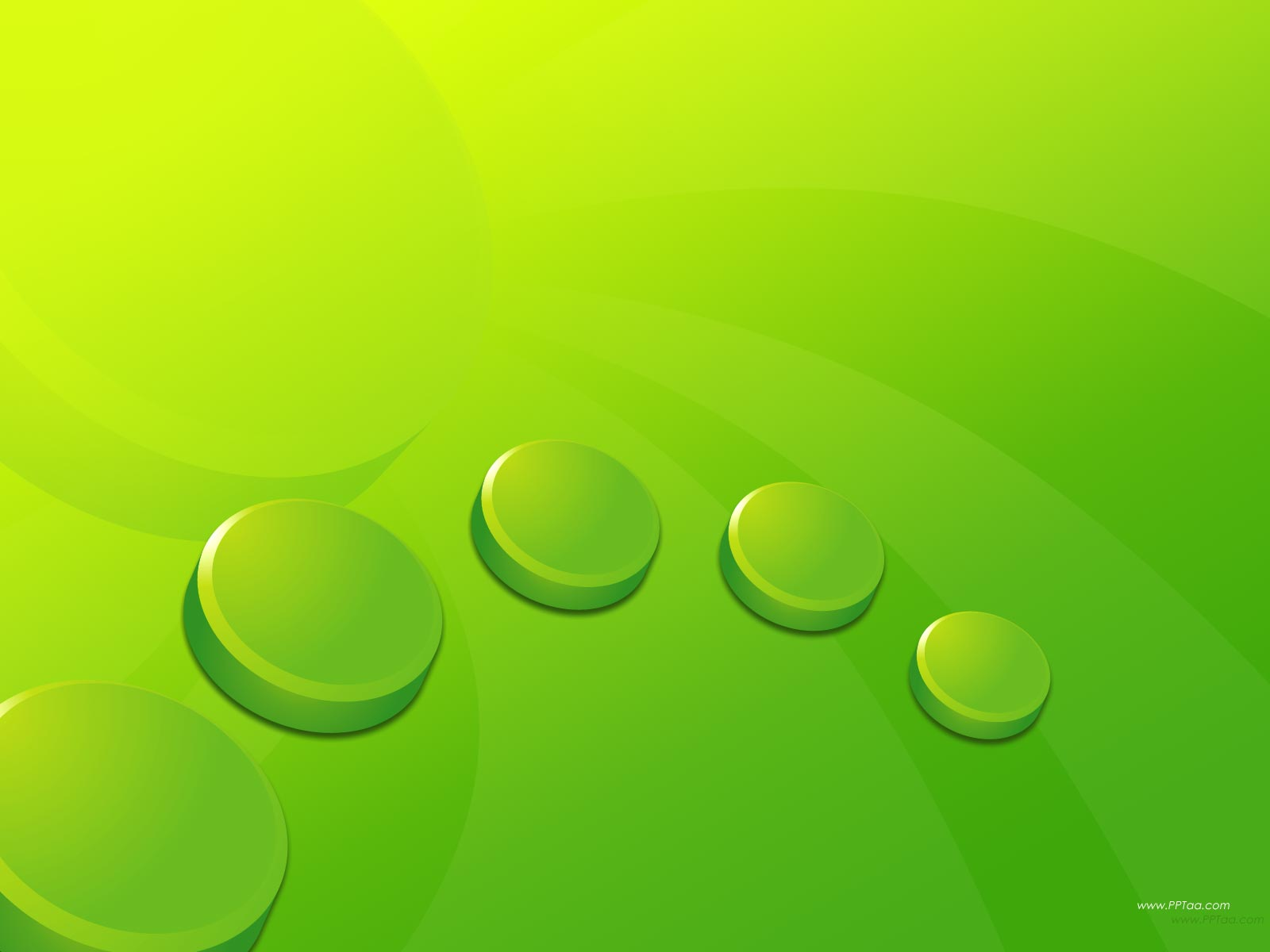 http://2.bp.blogspot.com/-aAXH6IYEW3Y/UF1TQqWFHlI/AAAAAAAAAQE/v8WPWrYew7Q/s1600/green-circles-wallpapers-backgrounds-for-powerpoint.jpg