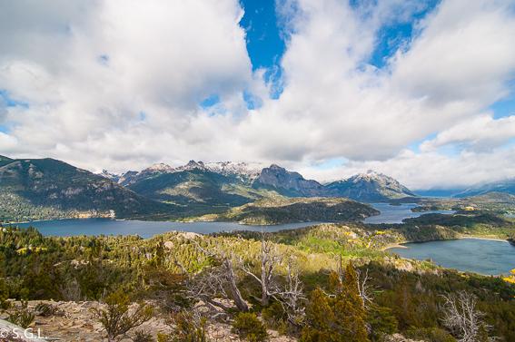 Bariloche. Argentina