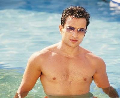 Saif Ali Khan imagen