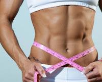 perdre la graisse du ventre 2