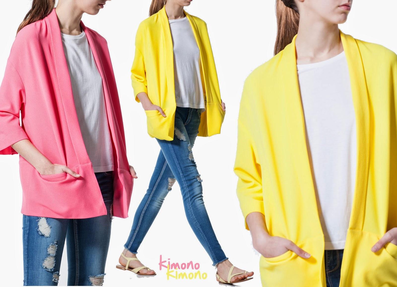photo-stradivarius-nueva-web-kimono-amarillo-fucsia