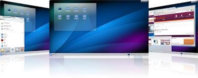KDE 410