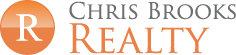 Chris Brooks Realty