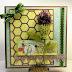 Thistle Flower Tutorial with Cheery Lynn Designs