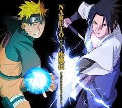 Naruto 345 - 346 Subtitle Indonesia