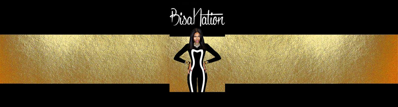 BisaNation