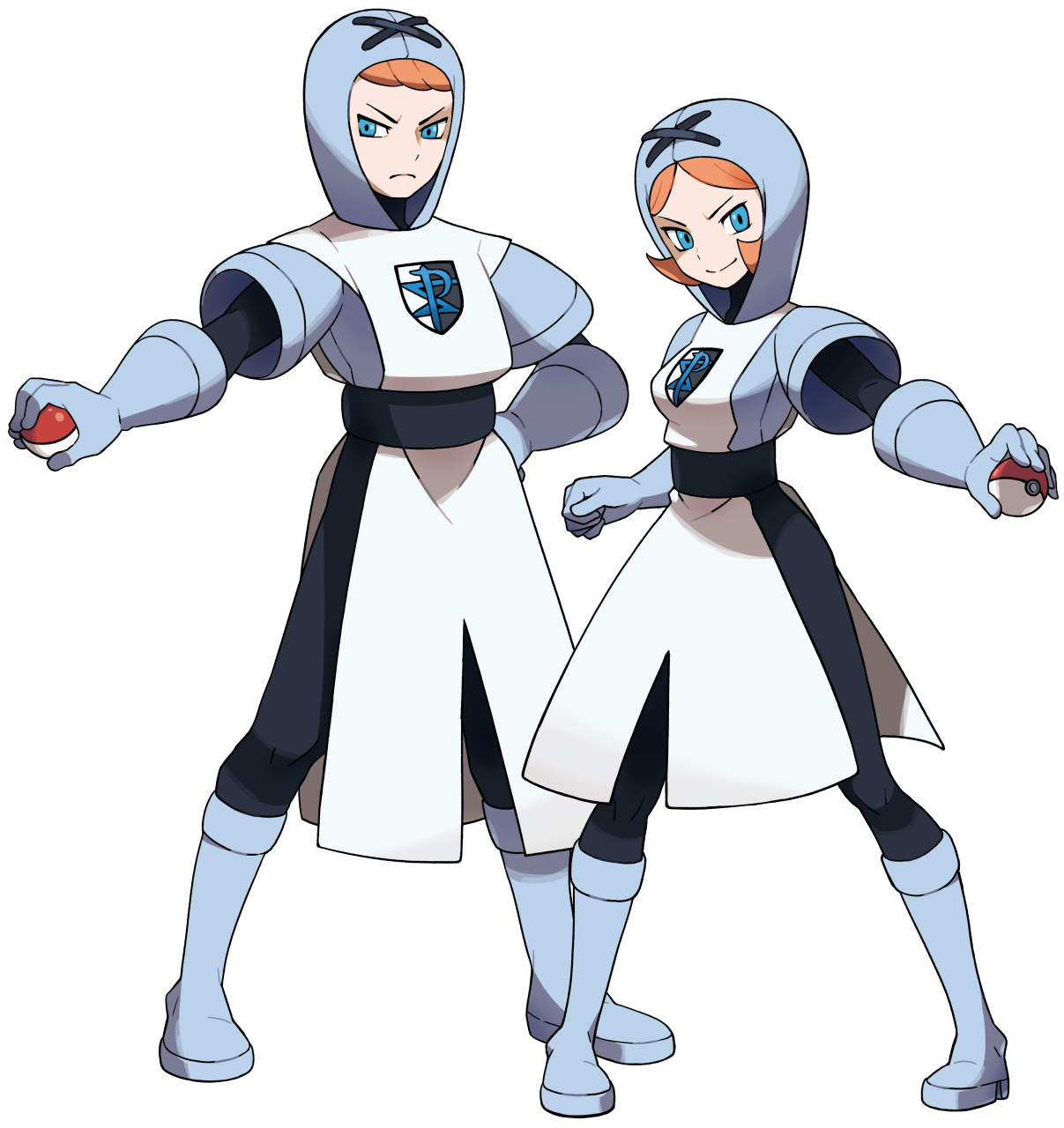 Hire me sugimori - Carte pokemon team plasma ...