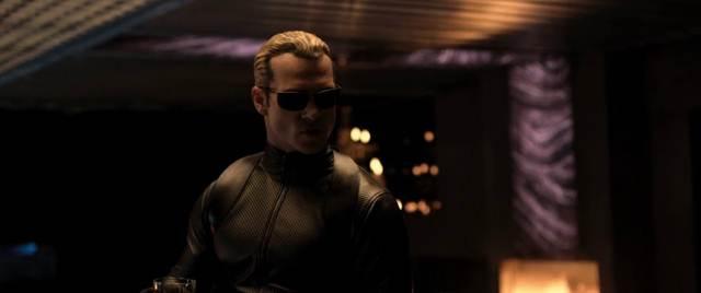 Screenshots Resident Evil The Final Chapter (2016) BluRay 480p Medium Quality MKV Uptobox Free Movie stitchingbelle.com