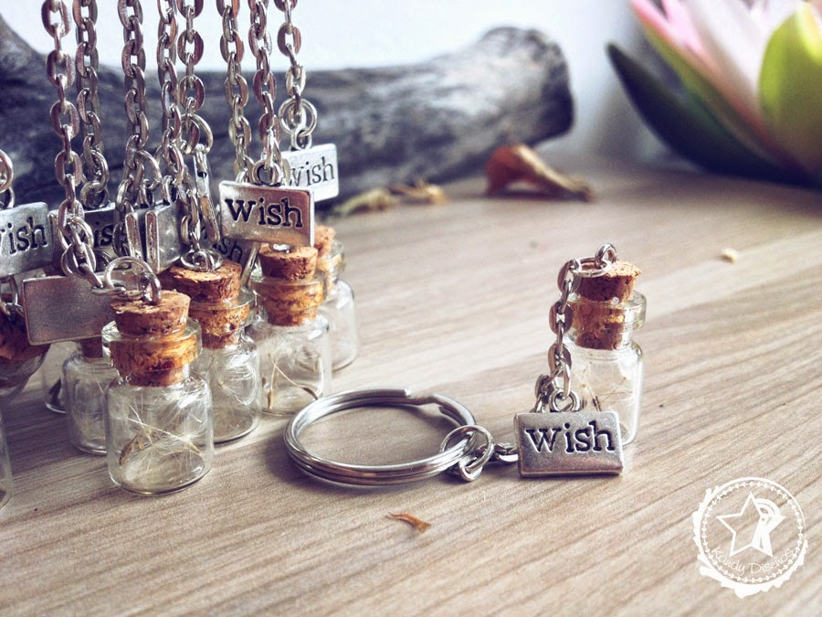 https://www.etsy.com/listing/184518735/dandelion-keychain-make-a-wish-bottle?ref=shop_home_active_18