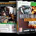 Capa Battlefield Hardline Xbox 360 [Exclusiva]