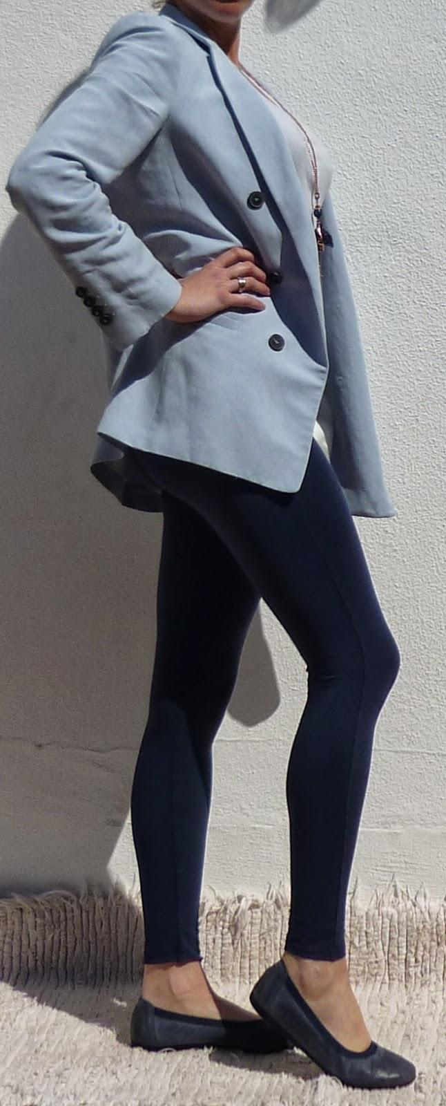 Blasier Zara