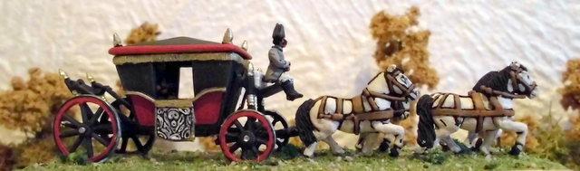 Service de peinture - Eskice Miniature 1-CIMG0085