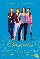 http://www.randomhouse.de/Taschenbuch/Pretty-Little-Liars-Skrupellos/Sara-Shepard/e475463.rhd