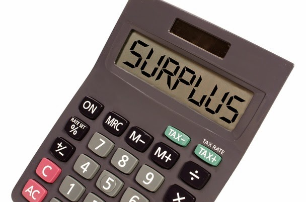 Anda takde claim? Dapatkan balik faedah surplus sharing AIA Public Takaful.