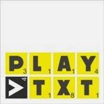 play.txt