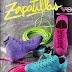 Catalogo de Zapatillas Oechsle PV 2014-2015