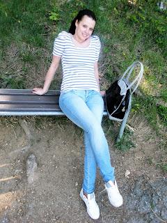 Fotos de Mujeres Eslovacas