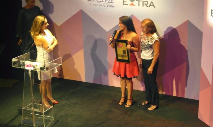 premio-toda-extra-embelleze-mulher-11