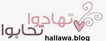 hallawablogspot.nl
