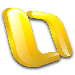 Microsoft Office 2011 v14.6.3 Full Version Mac OS X