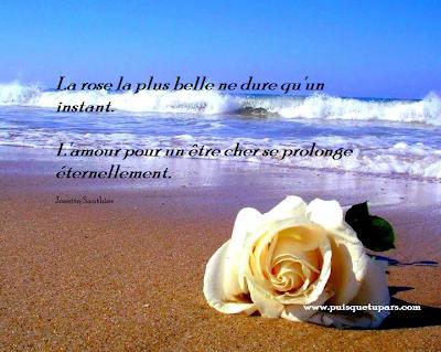 Espace Deuil Réconfort: Images pour deuil avec citations