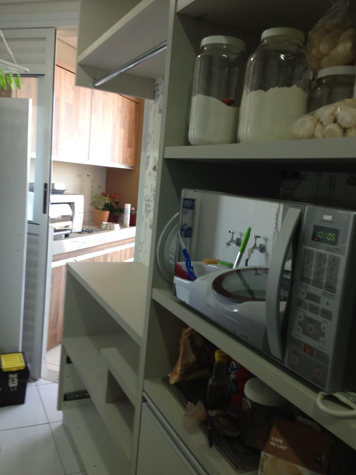 cozinha/área de serviço quando mudei em maio e de como está hoje em #654932 1200 1600