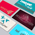 Logotipos // ideas //