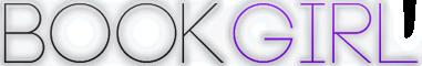 bookgirl logo