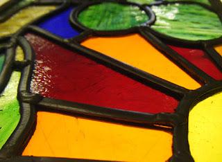 glasgow glass
