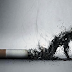 How much is smoking costing you?