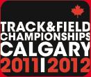 Calgary 2011 2012