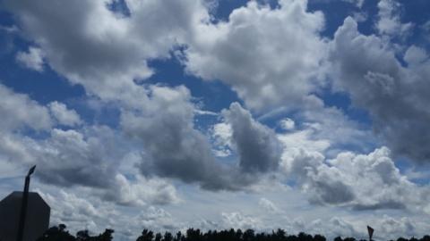 sky photo 2