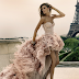 Zuhair Murad Campaign For Fall,Winter 2010