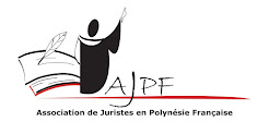 Lauréat du prix étudiant AJPF 2014