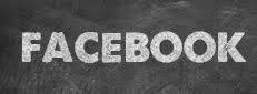 LT on FB
