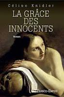 La grâce des innocents